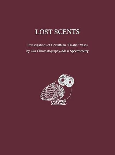 Lost Scents: Investigations of Corinthian