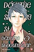 Daytime Shooting Star 5
