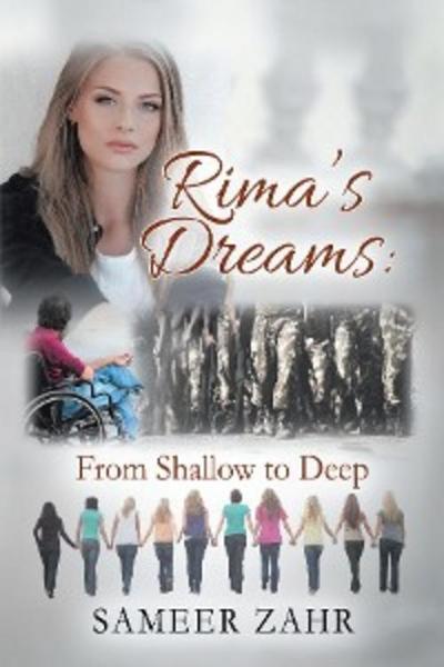 Rima's Dreams