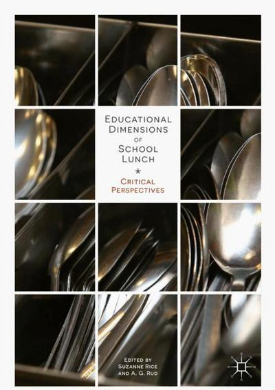 Educational Dimensions of School Lunch