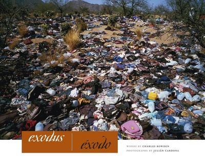 Exodus/Exodo