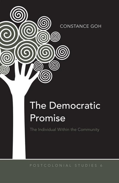 Democratic Promise
