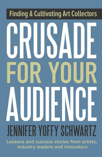 Crusade For Your Audience