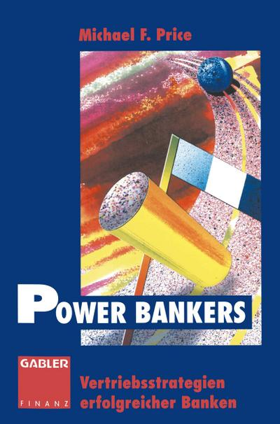 Power Bankers