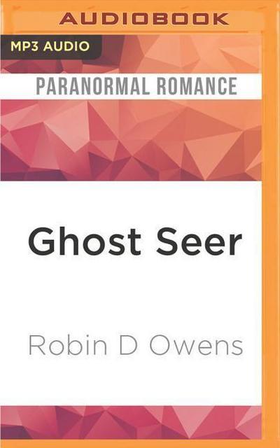 Ghost Seer
