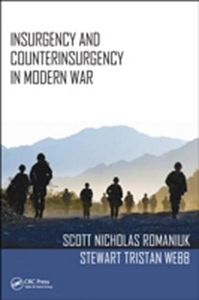 Insurgency and Counterinsurgency in Modern War