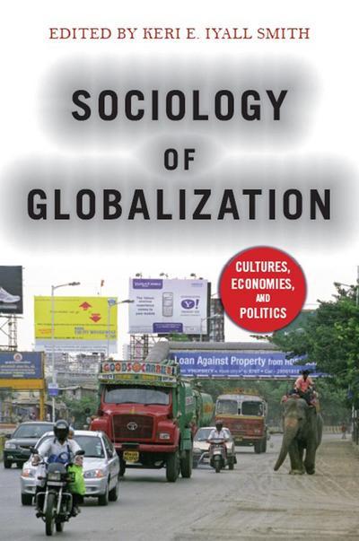 Sociology of Globalization
