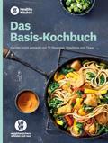 WW - Das Basis-Kochbuch