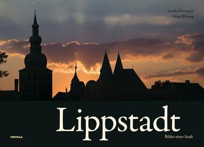 Lippstadt: Bilder einer Stadt