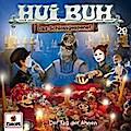 Hui Buh - Der Tag der Ahnen