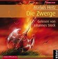 Die Zwerge: 11 CDs