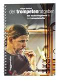Der Trompeten-Ratgeber