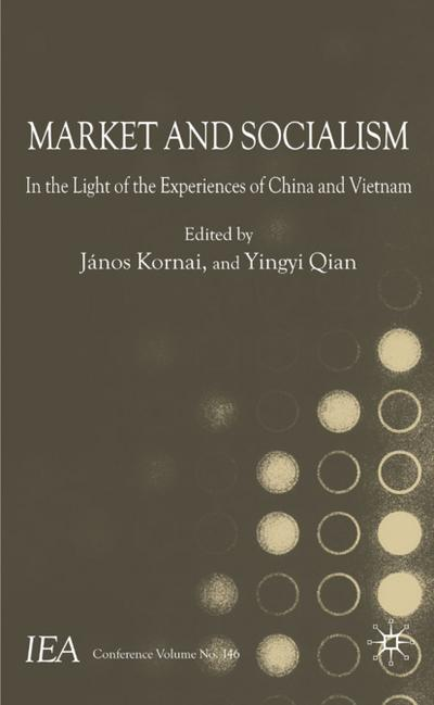 Market and Socialism