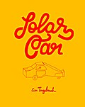Solar Car: Ein Tagebuch