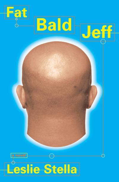 Fat Bald Jeff