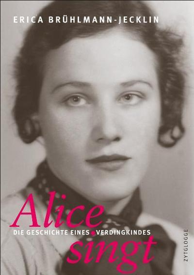 Alice singt