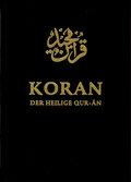 Der Heilige Koran (Quran)