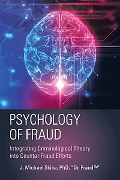Psychology of Fraud