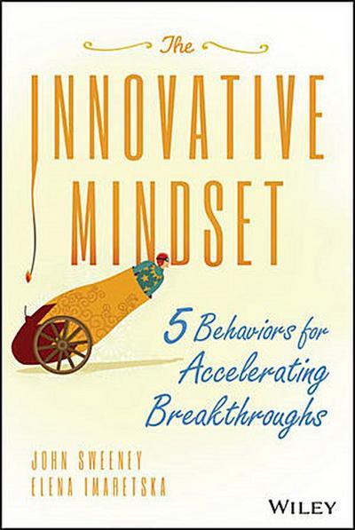 The Innovative Mindset