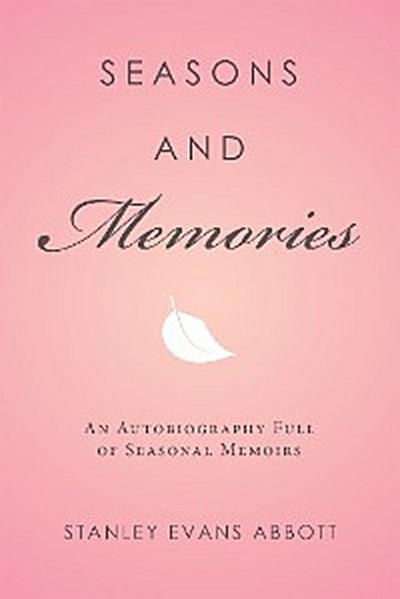 Seasons and Memories