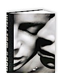 William Ropp: 20 Years of Photography. Text by Prof. John Wood.