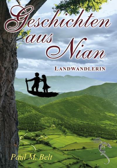 Geschichten aus Nian - Landwandlerin