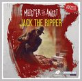 Meister der Angst - Jack the Ripper