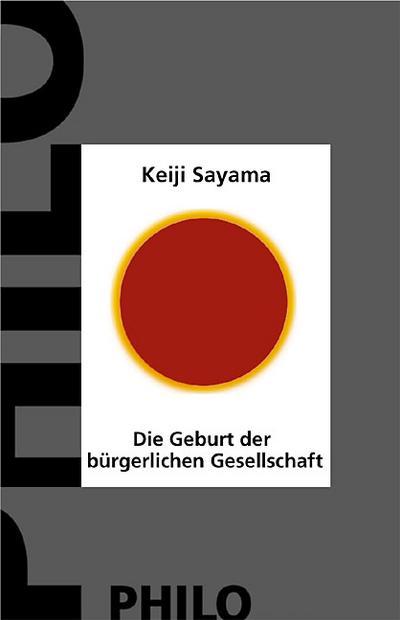 Die Geburt der bürgerlichen Gesellschaft. Zur Entstehung von Hegels Sozialphilosophie (Monographien zur philosophischen Forschung)