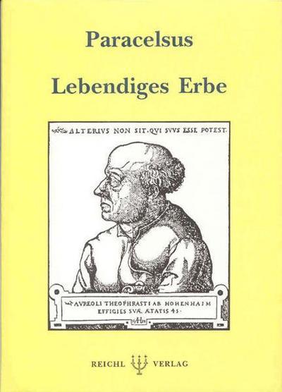 Lebendiges Erbe. Eine Auslese aus seinen sämtlichen Schriften.: Eine Auslese aus seinen sämtlichen Schriften mit 150 zeitgenössischen Illustrationen