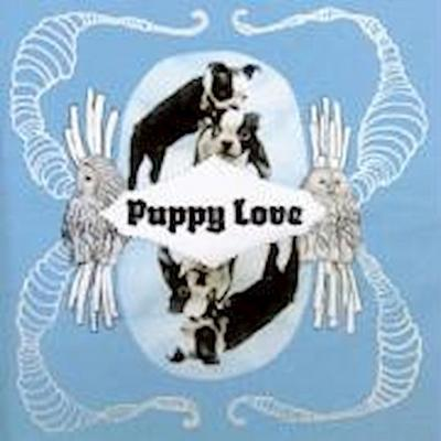Puppy Love-10 Years Of Tomlab