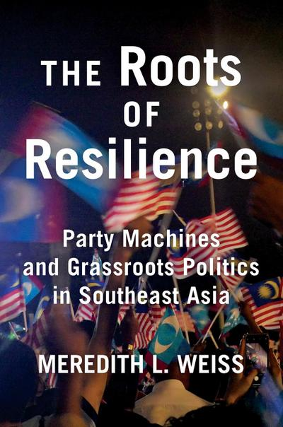 The Roots of Resilience