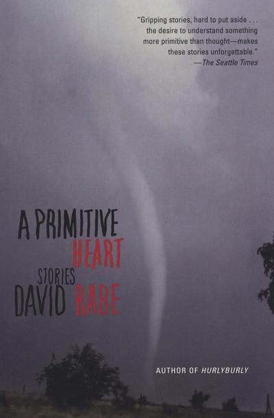 A Primitive Heart