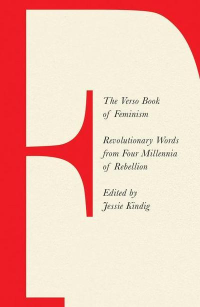 The Verso Book of Feminism