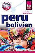 Peru, Bolivien (Reiseführer)