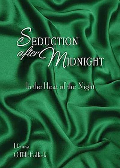 Seduction After Midnight