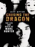 9781742736983 - Jeff Apter: Chasing the Dragon - Buch