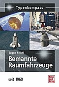 Bemannte Raumfahrzeuge seit 1960