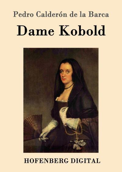 Dame Kobold