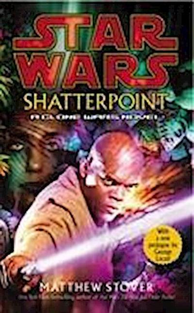 Star Wars: Shatterpoint