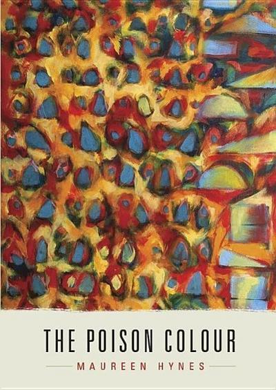 The Poison Colour
