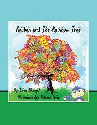 Reuben and the Rainbow Tree