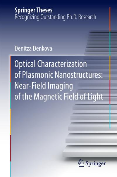 Optical Characterization of Plasmonic Nanostructures