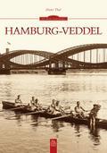 Hamburg-Veddel