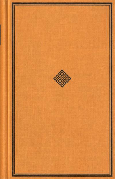 Georg Wilhelm Friedrich Hegel: Sämtliche Werke. Jubiläumsausgabe / Band 15: Vorlesungen über die Philosophie der Religion I (Georg Wilhelm Friedrich Hegel: Samtliche Werke)