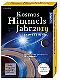 Kosmos Himmelsjahr professional 2019
