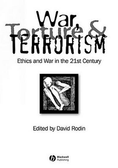 War, Torture & Terrorism