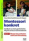 Montessori konkret 1