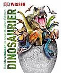 Wissen. Dinosaurier: Die Urzeitriesen in spek ...