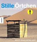 Stille Örtchen: Ein Besuch auf den Toiletten  ...