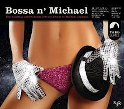 Bossa N'Michael